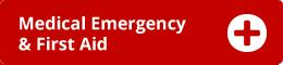 button-emergency